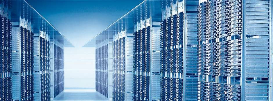 Soluciones tecnológicas adaptadas a tu empresa