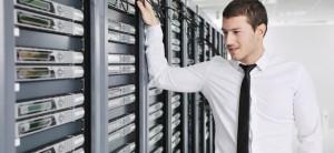 backup-en-datacenter