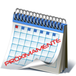 Calendario de Curos