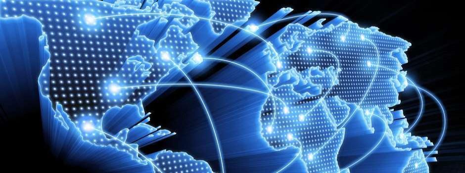 Servicios web e internet